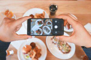 Cum imbunatatesti conținutul pentru social media