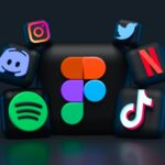 Engagementul pe social media