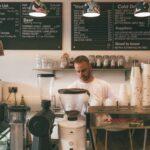 PR-ul este mai ales pentru afacerile mici